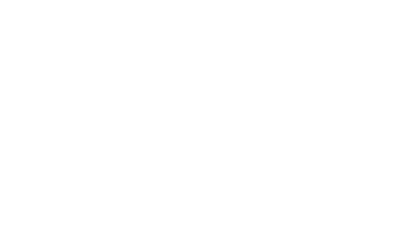 Revive Strength logo